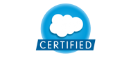 Platform-Developer-1-Certification