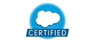 salesforce-ertified-app-builder